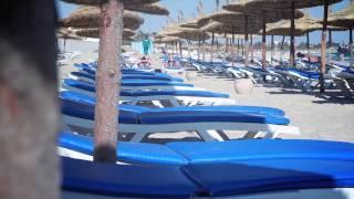 руспина резорт монастир 4 тунис