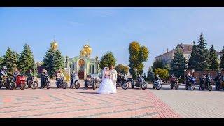 Свадебный клип АНОНС Сергей+Эльвира. Рева Анатолий - видео-оператор. (097)-484-1333