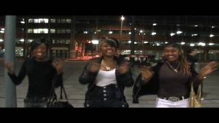T Boy | Don't Jealous Me Funky [Music Video]: SBTV