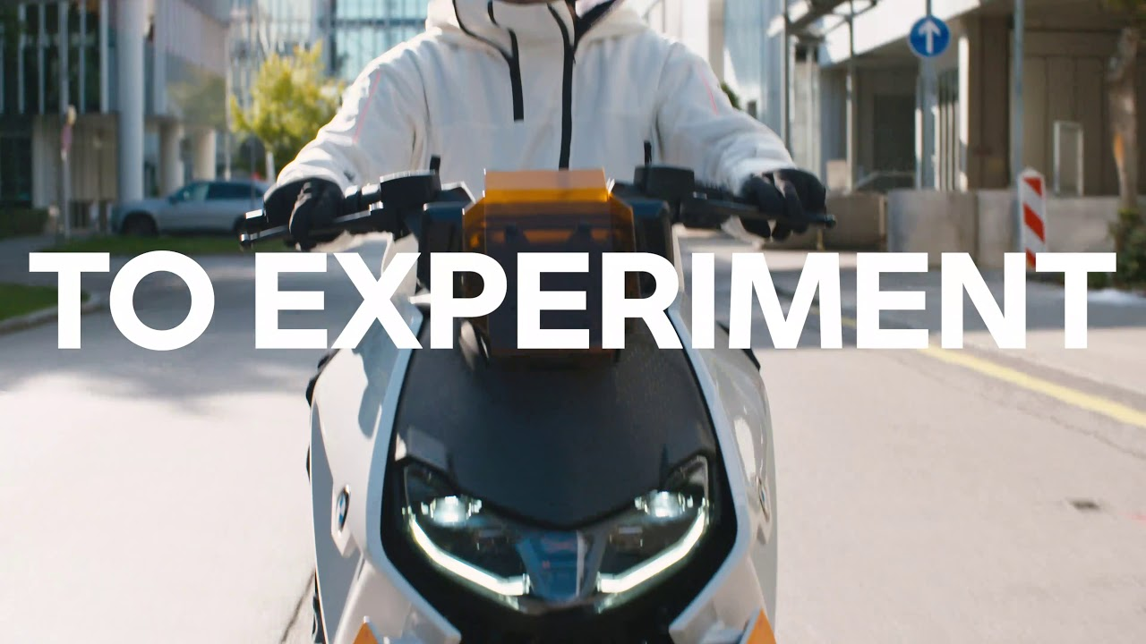Download BMW Motorrad Definition CE 04.
