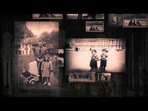 Photos-souvenir de Versailles