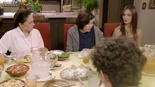 Esta semana   Mi Marido tiene familia - Natanael telenovela