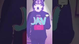 Dem Slackers Meow Original Mix