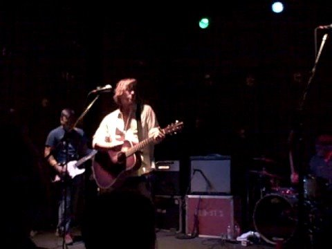 Old 97's--