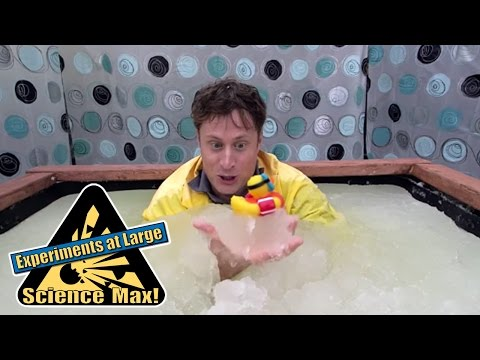Science Max | Best Science Experiments ! | Science Max Season1 | Kids Science