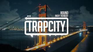 Ricky Remedy - Bound