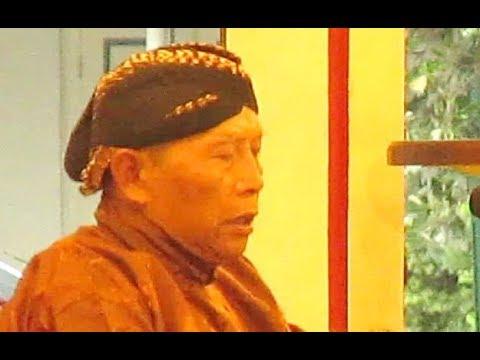tembang-macapat-jawa-sinom-padhasih---mijil-greget-/-puro-pakualaman-yogyakarta-[hd]