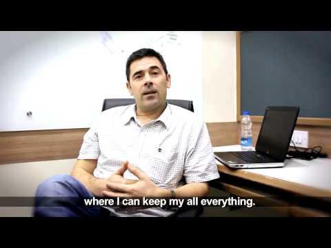 Koenig Solutions Review by Mauro Brignoli