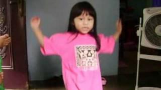 cara belajar biola untuk anak pemula - part 1