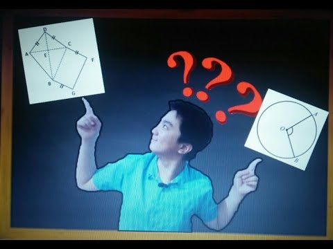 kupas-habis-lagi-soal-hots-matematika-smp!-rugi-yang-nggak-nonton-!!!-(part-2)
