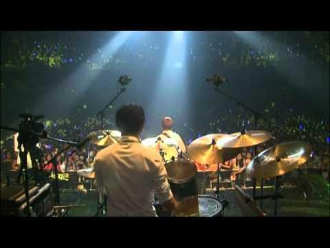 [演唱會] Listen To The CN BLUE - 1st Live Concert 2010