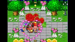 Hướng dẫn làm sự kiện Valentine ngọt ngào