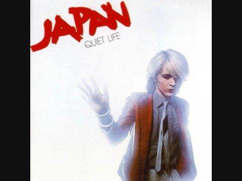 Japan - Alien - 1979