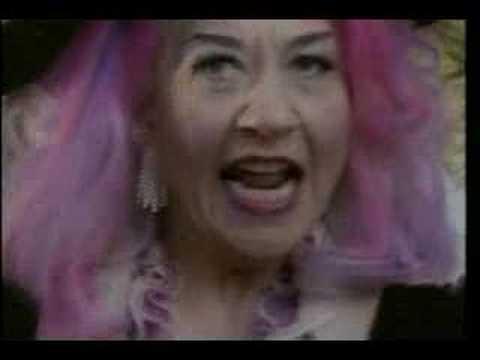 charlotte rae moviescharlotte rae age, charlotte rae young, charlotte rae net worth, charlotte rae sitcom, charlotte rae thomas, charlotte rae height, charlotte rae 2017, charlotte rae now, charlotte rae health, charlotte rae dead or alive, charlotte rae still alive, charlotte rae bio, charlotte rae movies, charlotte rae car 54, charlotte rae images, charlotte rae family guy, charlotte rae biography, charlotte rae dead, charlotte rae book, charlotte rae alive