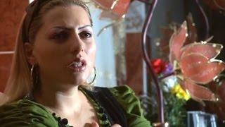 Nicoleta Guta - Cum e tata (VIDEOCLIP)