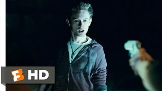 Sorority Row (7/12) Movie CLIP - You Made Me Do This (2009) HD