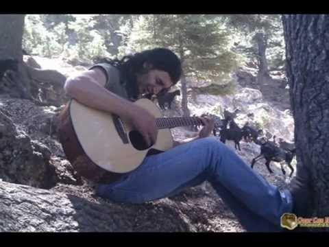Murat Kekilli -Anadolu Benim  (Akçatekir).wmv