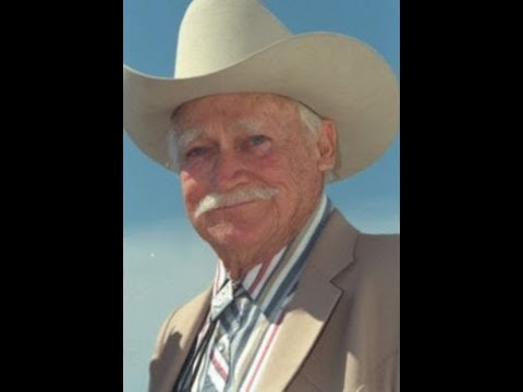 Richard Farnsworth: Heartbreaking Ending (Jerry Skinner Documentary)