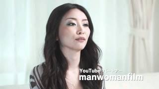 YouTube Partner Program 紹介動画(一般ユーザ編) thumbnail