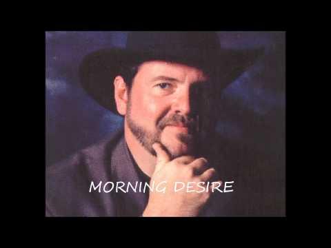 MORNING DESIRE
