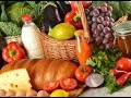 Цены на продукты в Беларуси