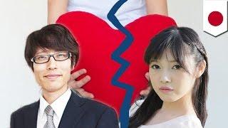 竹田氏と破局で元AKB畑山会見 畑山亜梨紗 動画 22