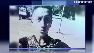 Теракт в Барселоне: группа джихадистов состояла из 12 человек