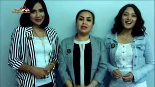 Pendapat para tokoh masyarakat tentang  Lomba Pidato Bung Karno 2018