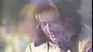 Roky Erickson - Creature with the Atom Brain 1980