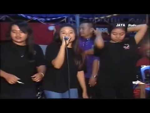 KELINGAN MANTAN Voc Sahabat Antera SUPRA NADA Terbaru