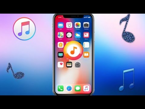 Best short notification sounds for cell phone // Download Free
