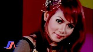 Download lagu Erni Ardita - Janda  (Official Karaoke Video)