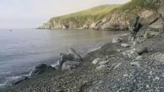 видео Отдых в поселке Посьет Приморский край, Приморье 2018: цены, отзывы, фото. Смотри!