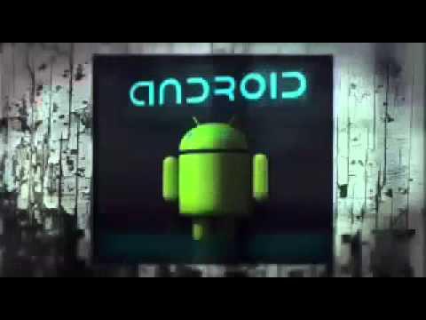Top 5 jogos de corrida p/Samsung Galaxy Pocket 2