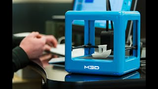 Best 3D Printers to Buy in 2019