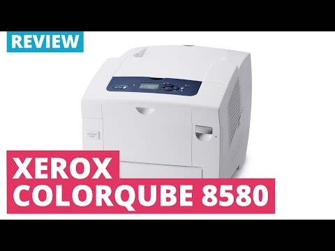 XEROX COLORQUBE 9201 PS WINDOWS 8.1 DRIVER DOWNLOAD