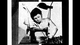 Anne Gillis - Bisherigori (b1)