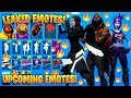 *NEW* Fortnite Leaked Bundle Skins..! (Shadow Ark, Dark Power Chord & Molten Omen)