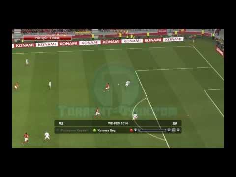 Burak Yılmaz Ana Lig Superstar Torrent Oyun