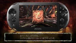 「東京ゲームショウ2013」の試遊体験版をベースに、お馴染「リブロム」...