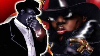 Biggie Smalls Vs 2Pac Best Freestyle Battle EVER