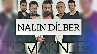 "Yusuf Tomakin & Tomakinler ""NALIN DiLBER"" #mannequin #challenge"