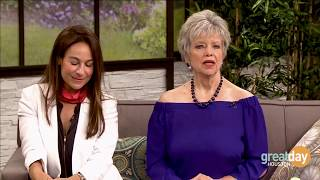 Dr. Sherry Ingraham Talks About the Importance of Annual Skin Cancer Screenings
