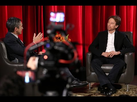 The Hollywood Reporter: Jerry Bruckheimer - Tony Scott
