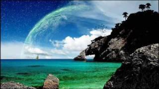 Dereck Recay - DreamWay - Hensha Remix [Uplifting]