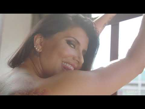 Порноактирса Romi Rain (Роми Рейн) откровенное XXX онлайн видео