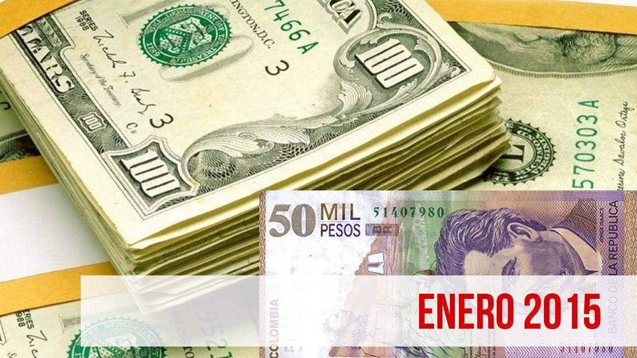 bitcoin hoy dolar h m ljubljana btc