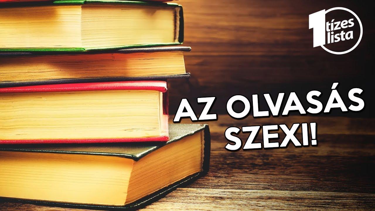 Az olvasás látásának hatása - belyegzo-belyegzokeszites.hu