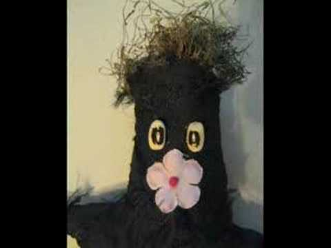 HOW TO USE A VOODOO DOLL: Free Voodoo Doll Spells   HubPages