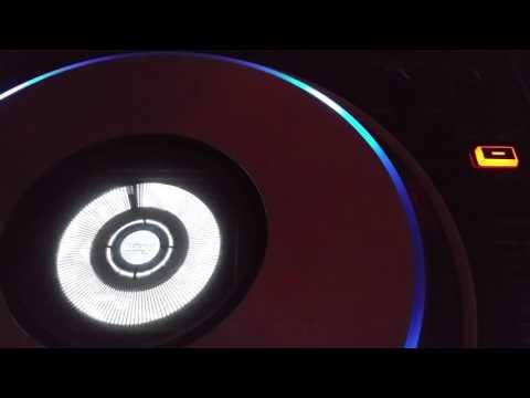 Prince Rahiem / Slum Village - MACK 1 Remix Blend  (Pioneer DDJ SZ)